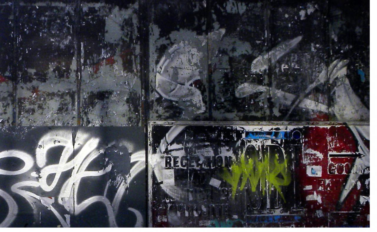 Murs10