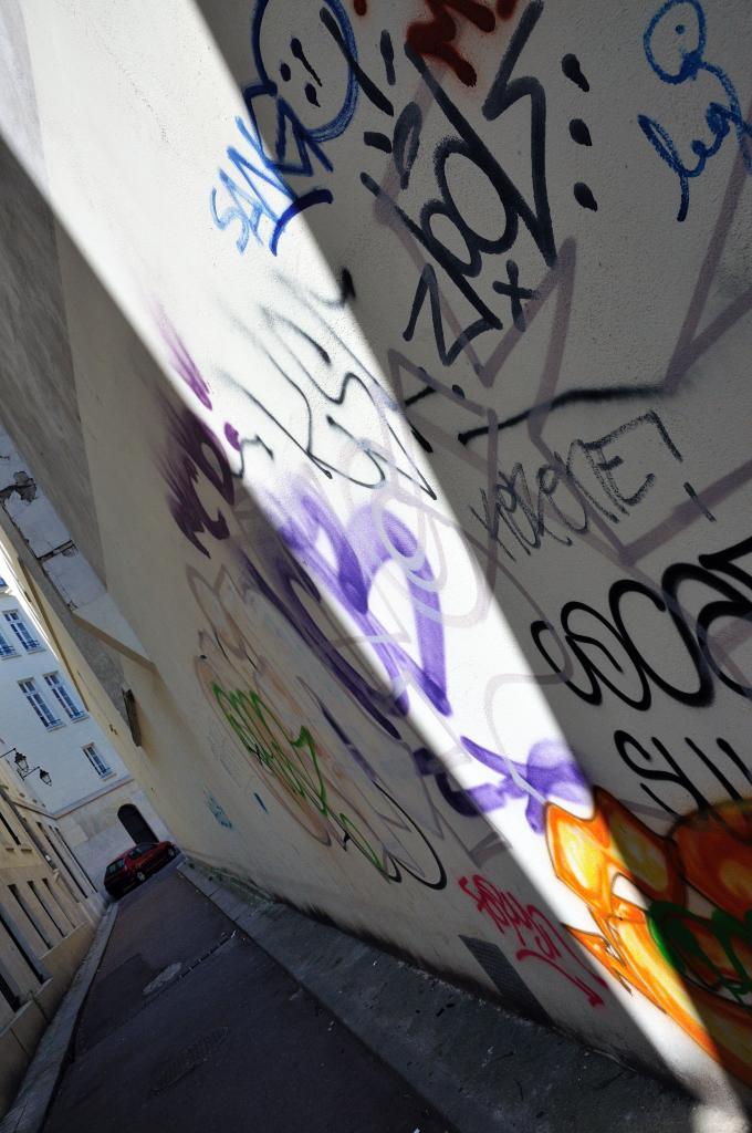 Murs22