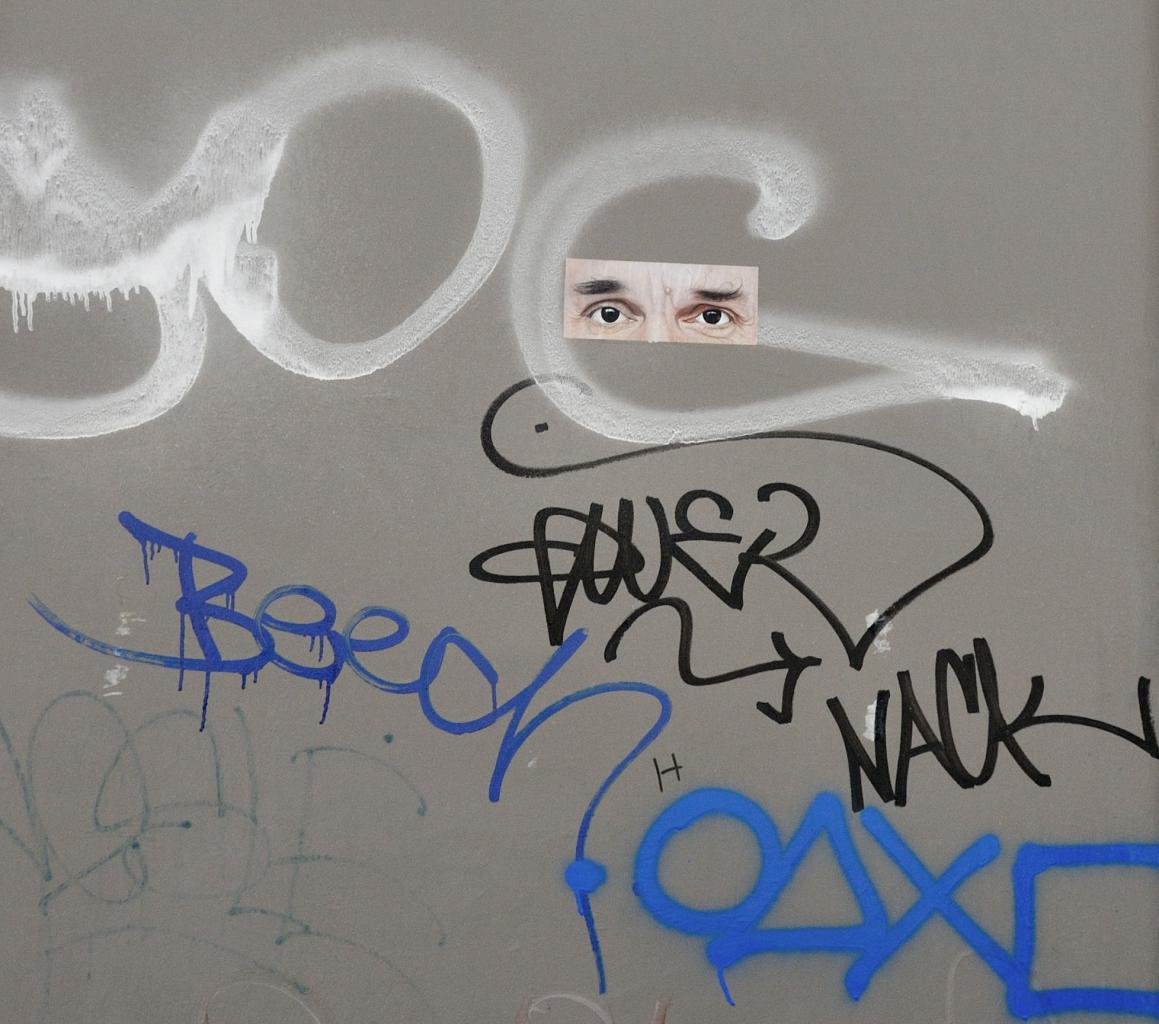Murs27