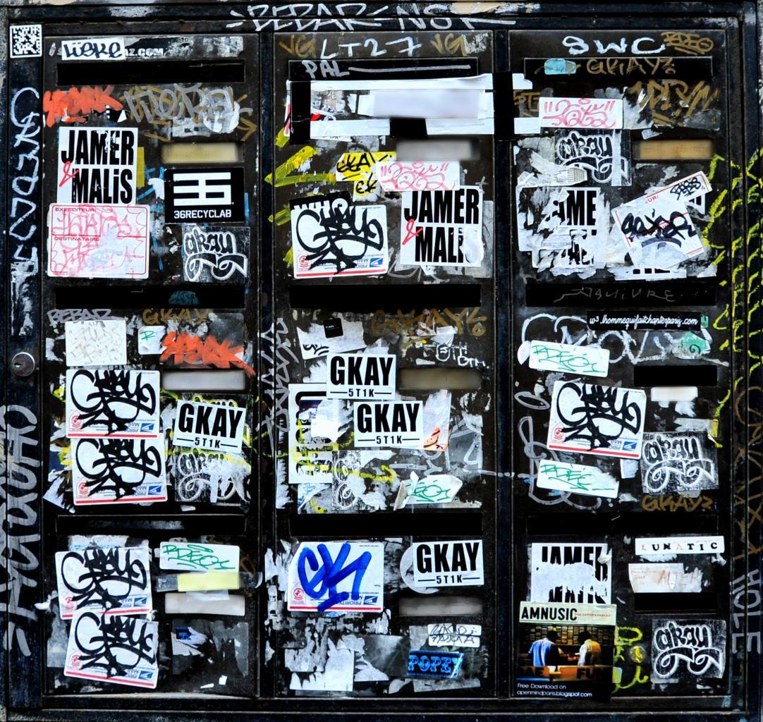 Murs8