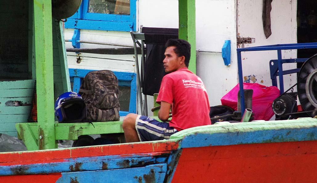 bateau de pêche malais 10