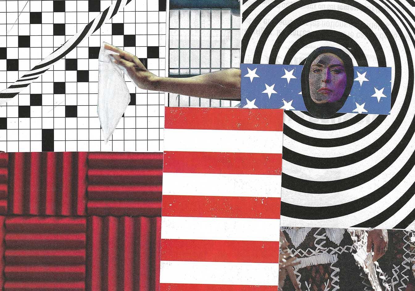 Collage 2021 2 13 public