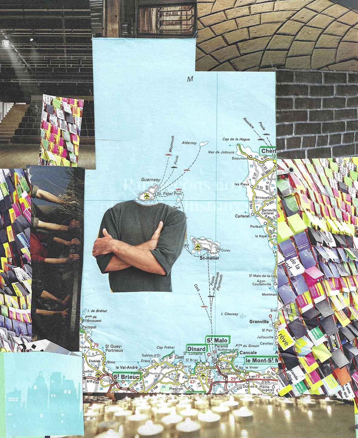 Collage 2021 2 14 public