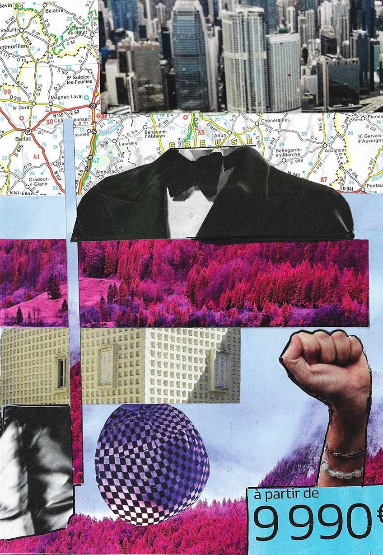 Collage creuse pour blog 1