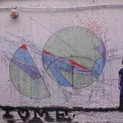 Mes murs de Berlin 10