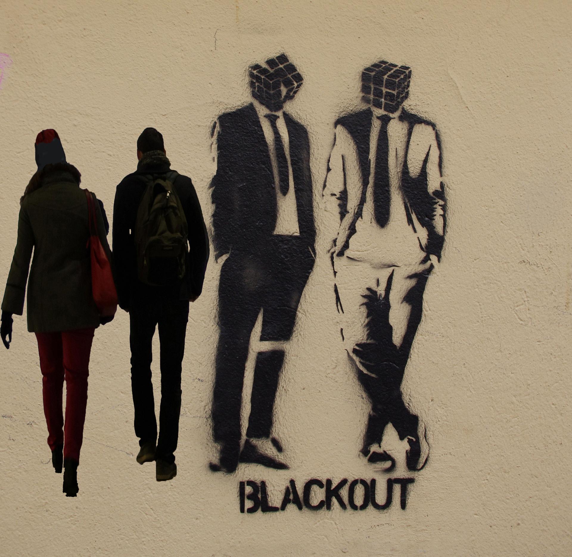 Mes murs de Berlin 3