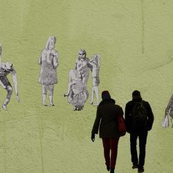 Mes murs de Berlin 22