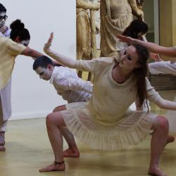 Danse 10