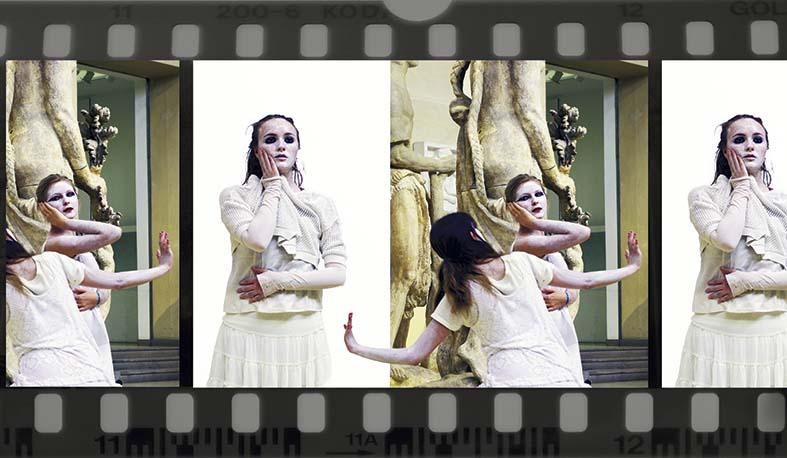 Installation danse pvc 3 blog
