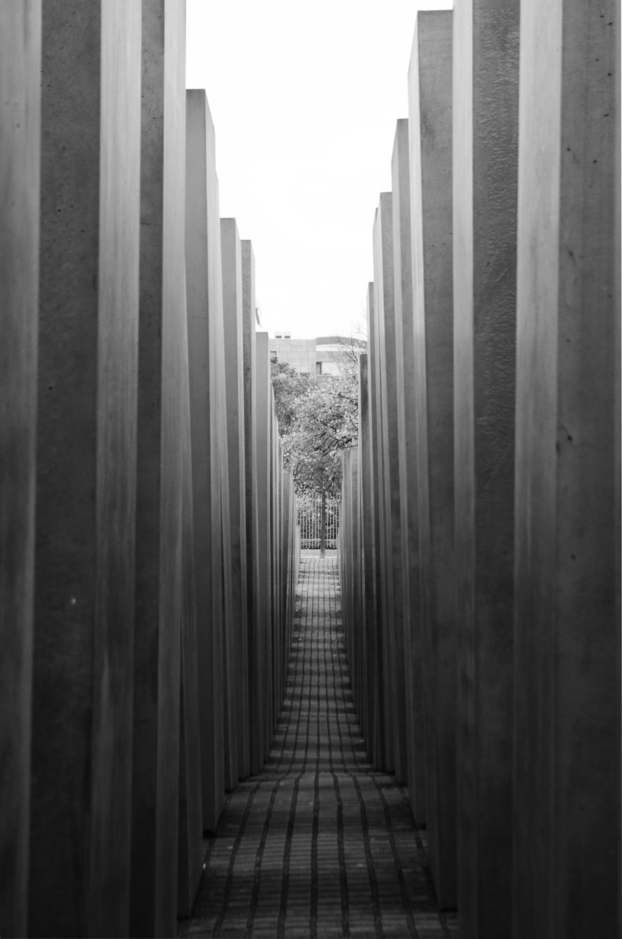 Le mur 5
