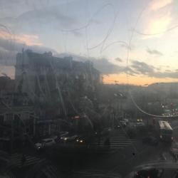 Neuilly Plaisance RER